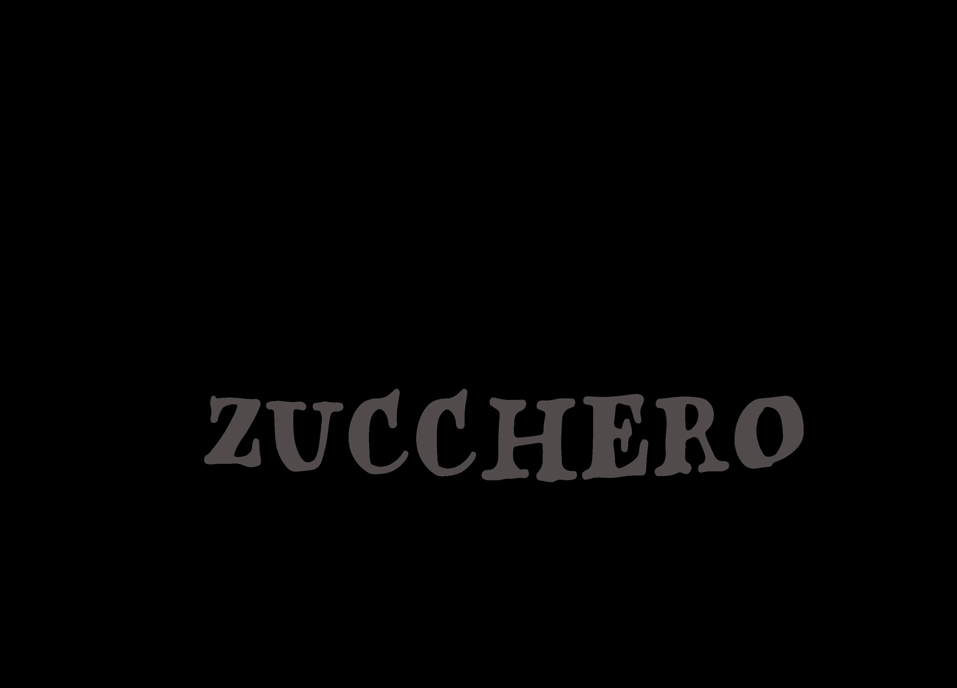 PANE VINO & ZUCCHERO